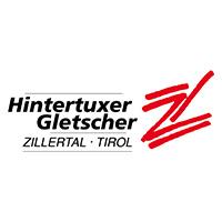 Tenne Hintertux